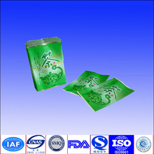 Trade Assurance customized printed filter paper for tea bag