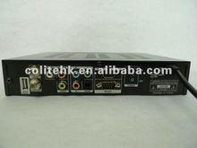 HD receiver for South America ---ProBox 830 Pro