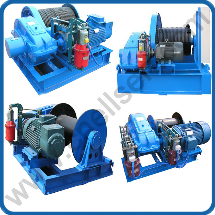 efficiency of an electric winch system engineering essay You can source quality heavy duty hydraulic winch with with electric winch and all hydraulic winch equipped with high efficiency.