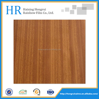 pvc rigid film pvc stretch ceiling film for panel ceiling