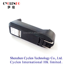 max 30C dis-rate 18350 battery/imr 18350 batteries/3.7v 900mah li-ion battery 3 wheel electric bicycle