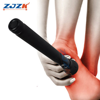 Latest Technology Neck Pain Doctor Where To Buy Cheap Laser Pointers