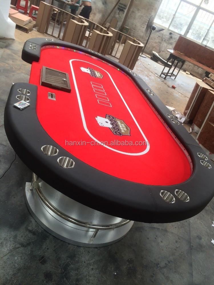 Ordine poker texas holdem