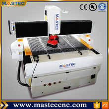China Built-in CNC Controller Routing Machine