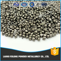 Top Quality Cast Steel Shot S170 Factory Price Low Price