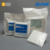 Super Absorption Solvent Resistant Keyboard Cleaning Polyester Wipes