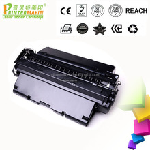 replacement compatible 4100 toner cartridges