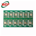 high quality remote key circuit board