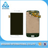 For Samsung Galaxy S4 GT i9500 LCD Touch Screen