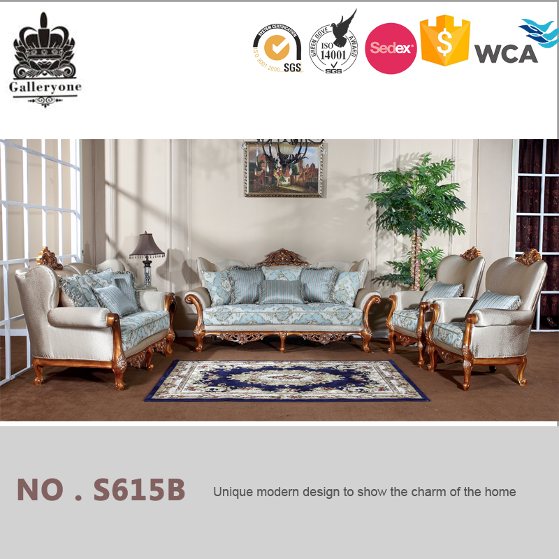 China Exclusive Furniture China Exclusive Furniture Manufacturers