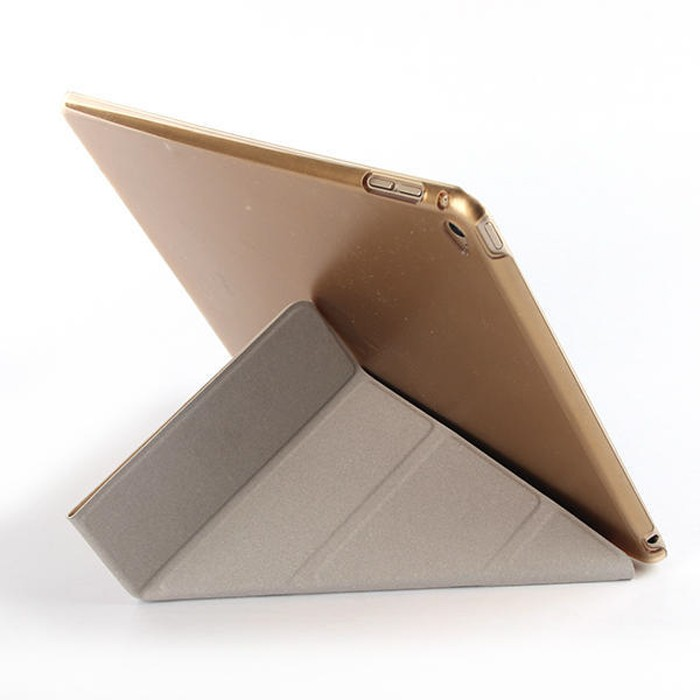 Mini Order 1pcs Leather case for ipad mini 1/2/3 Folders Stand silk PU case for ipad mini 3 retina
