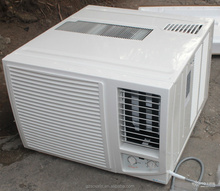 12000BTU Aircondition General Split and Window AC air cons