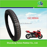2.75-18 popular motorcycle casing tyre