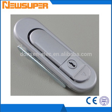 China wholesale 1-4mm electronic lock for glass door