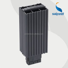 Saip/Saipwell High Quality Industrial Cabinet Fan Heater/pct heater HG140 15W to 150W