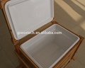 Popular design mini wood ice box