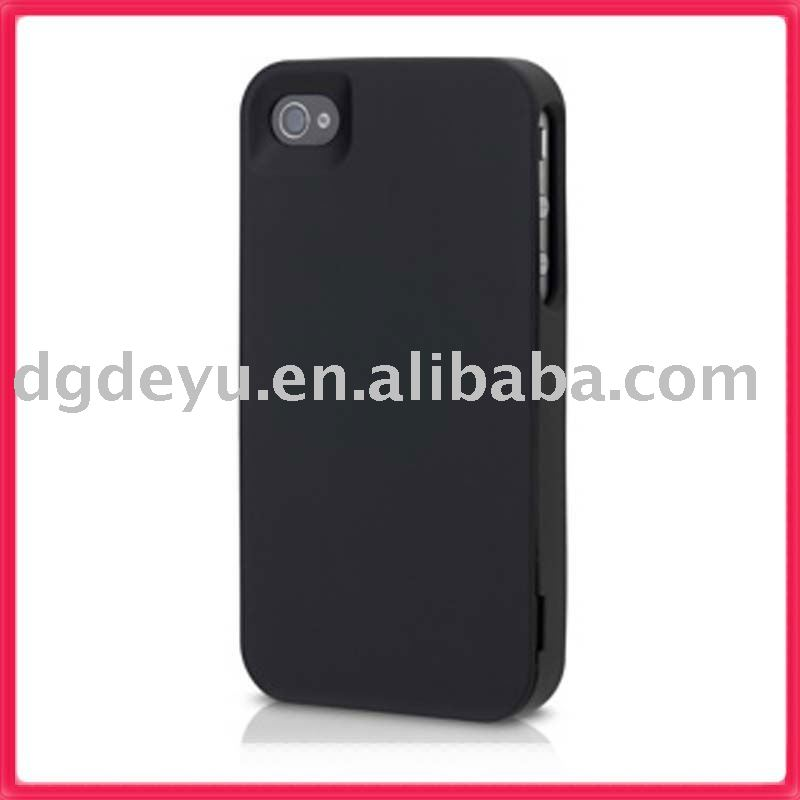 logic board for iphone 4 cases