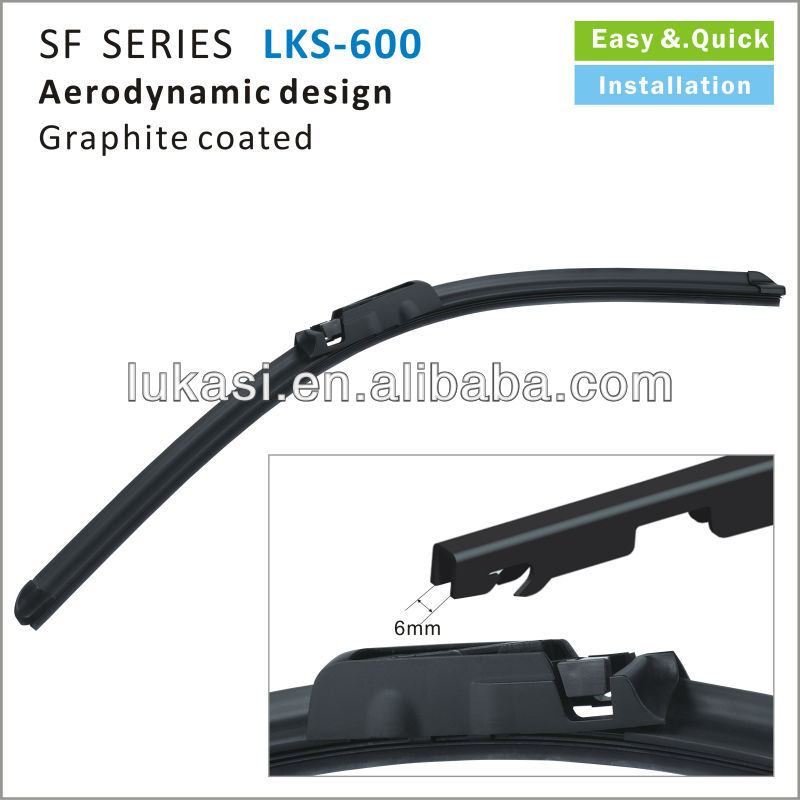 Auto parts special soft windshield auto parts wiper blade nwb wiper baldes,Supplies of car parts