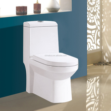 european sanitary ware,bathroom toile,ladies sanitary ware