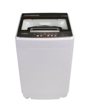 8KG Domestic Home Clothes Washing Machine for school