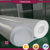 Economic And Reliable Ptfe Sheet Thickness