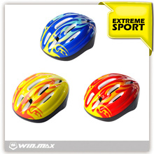 2015 new Bicycle helmet manufacturer,Kid Cycling Bike Bicycle Skate Safe Sport Protection Helmet