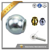 /product-detail/hot-sale-customized-tractor-parts-top-link-ball-1981795349.html