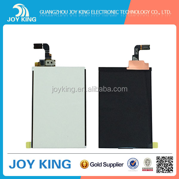 touch digitizer for apple iphone 3gs 32gb lcd assembly buy wholesale direct from china