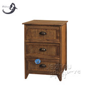 bed sideboard MZ-16391