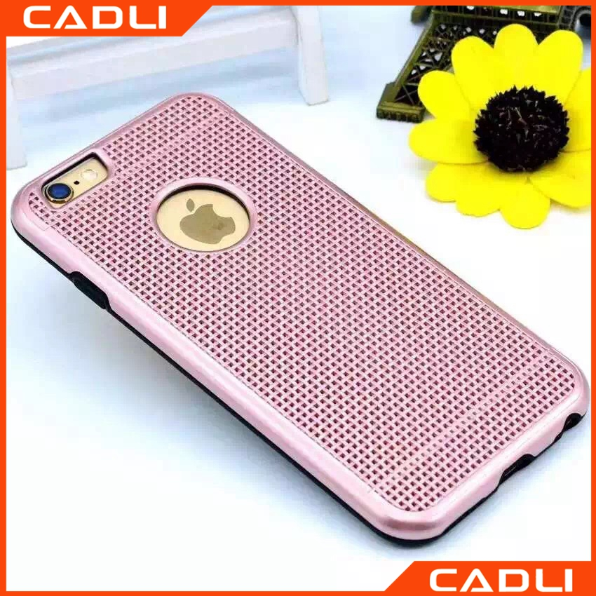 universal case cover for 4.7inch cell phone heat radiation proof phone case from china phone case manufacturer