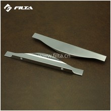 Filta Top Quality modern aluminum cabinet handle