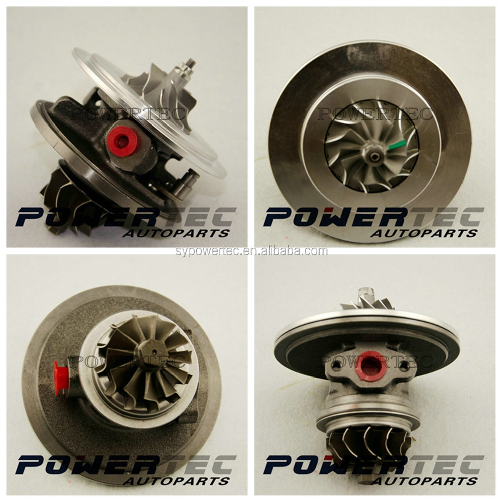 kkk <strong>turbo</strong> <strong>k04</strong> 53049880001 oem 1113104 turbocharger for Ford Transit IV 2.5 TD