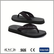 stylish hot sale usa fashion black topless nude sandals