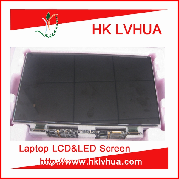N133BGE-M41 for Lenovo U300S touch screen