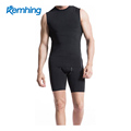 Fitness wear gym shirts dri fit quick dry shirts Wholesale custom stringer tank top men