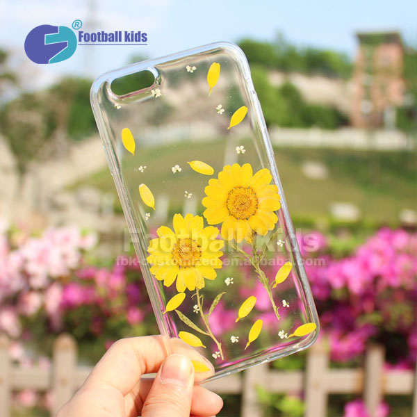 2016 New custom transparent silicone phone case bulk cheap mobile phone cases for iPhone 7 case