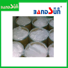 Best price mannan oligosaccharide/MOS for animal feed