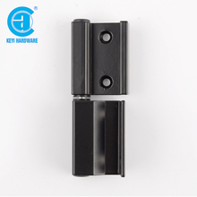 factory supply outward opening aluminium window hinges
