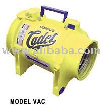 Electric Air Blower in Dubai UAE 050 8934489 Air Blower Fan in Dubai UAE Ventilated Fan in Dubai UAE 050 8934489
