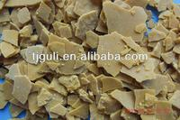 Sodium Hydrosulfide 70% for mining industry