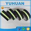 2015 Waterproof Reflective Sand Non Slip Tape For Security