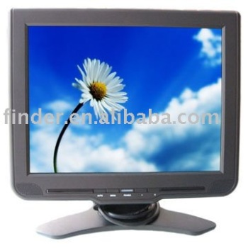"Good quantity LCD Monitor for 15"", 17"", 19"", 22"", 26"" and 32"""
