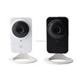 RL106 HD 720p Strong wifi Night Vision Camera