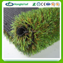 Sales In South China Selling Anti-UV Durable Garden Landscaping Artificial Grass Prices