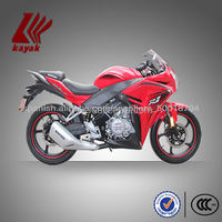 2014 150cc Road Racing motorcycle For Sale Cheap,KN150GS-2