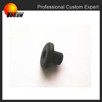 from jiaxing tosun rubber and plastic group corrosion and alkaline resistance anti dust plug