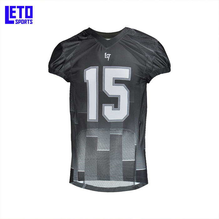 American Football Shirts Jerseys generic football jerseys