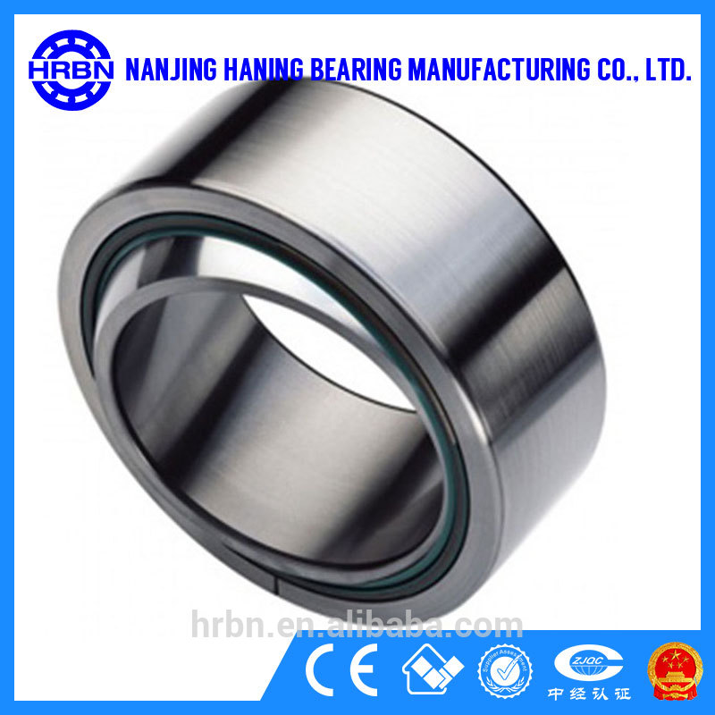 GE80ES joint rod end bearing factory price