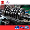 /product-detail/best-quality-high-power-1000kw-iron-and-steel-citic-micro-steam-turbine-60333949928.html