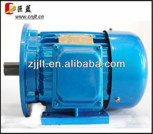 low noise electric motor manufacturer with competitive price